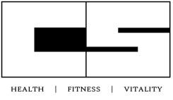 Personal Training Wien, Gesundheit, Fitness, Vitalität, abnehmen, Gewichtsverlust, Muskelaufbau