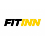 Personal Training, Physiotherapeut, Fitness, abnehmen, Fitnesscenter, Gym, Wien, 1210,